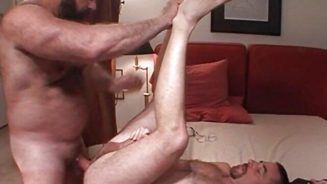 بگذارید برود ، صحنه 3 - استریپی ها می دانند کانال تلگرام سکسی واقعی چگونه مهمانی کنند