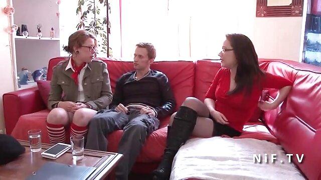 استریپتیز برای کانال تلگرامی سکسی خارجی دوستم