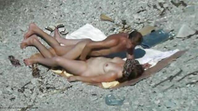 لزبین لز می کانال تلگرامی فیلم سینمایی سکسی کند