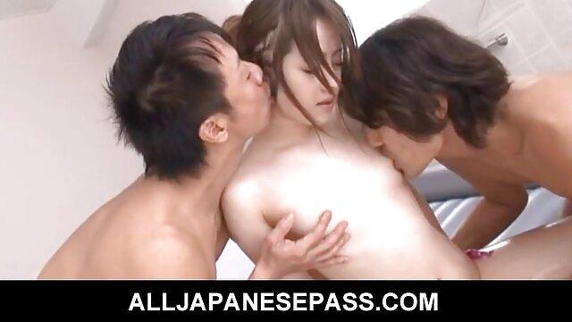- رابطه جنسی کانال تلگرام رمان های سکسی سه نفره