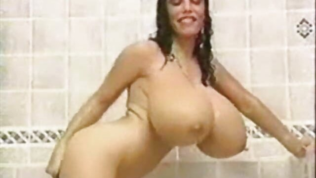 زن خانه کانال های سکس تلگرامی دار با دمار از روزگارمان درآورد