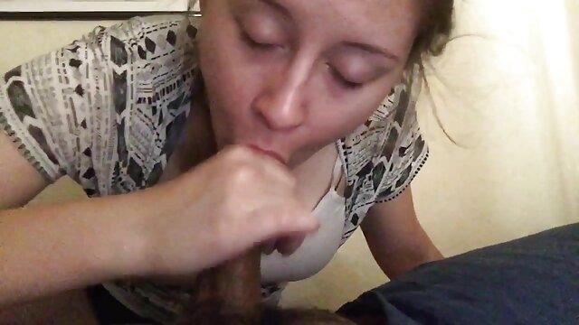 مجموعه مراقبت از صورت را به پایان برسانید فیلم های سکسی کانال تلگرام