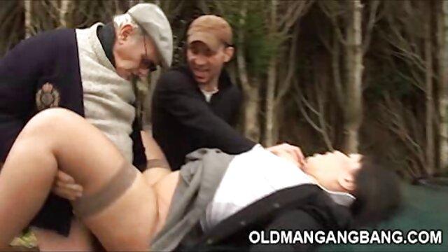 بگذارید کتی سوار کانال تلگرام فیلم های سینمایی سکسی دیک شود
