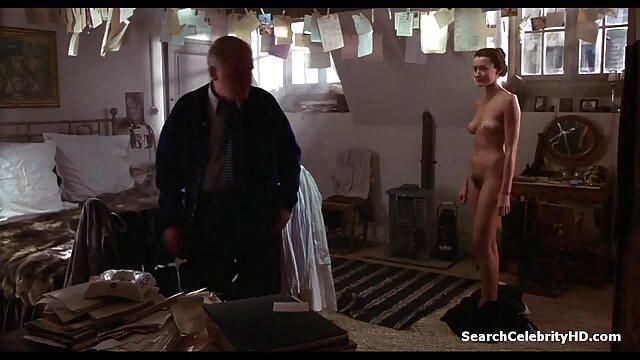 چیزهای زن کانال های سکس تلگرامی و شوهر