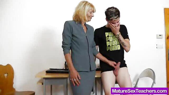 منی سنجاق داستان های سکسی در کانال تلگرام