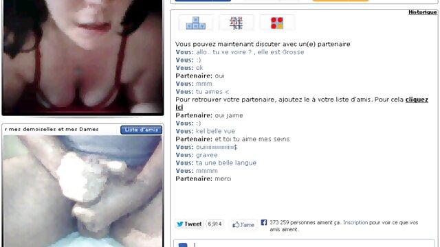 پلنگ های لینک کانال های تلگرام سکسی زیبا در بعد از ظهر 2