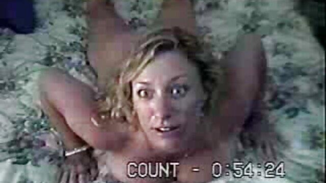بچه کانال تلگرام کلیپ های سکسی ها - و دختر خروس مشترک ، کریسی فاکس و لیلی د
