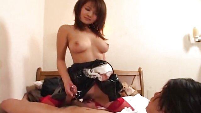 الاغ بزرگ سکس خارجی درتلگرام