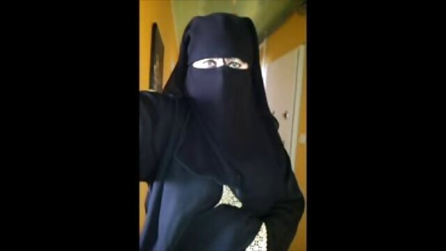 لیلیان کانال تلگرام فیلم سکسی خارجی برای شما