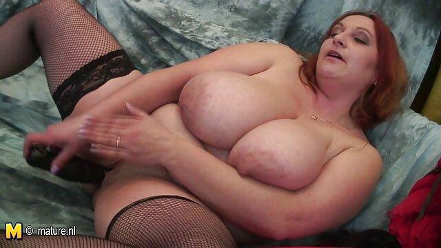 هالی در جدیدترین کانال سکسی تلگرام الاغش fucks