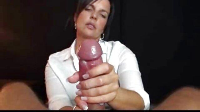 اولین لینک کانال های فیلم سکسی شخصیت مقعدی نوجوانان فرانسوی باریک