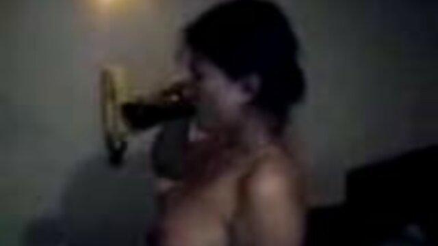 افتادگی ایزابلا ظاهر می شود و سیلی می سایت کانال تلگرام سکسی زند