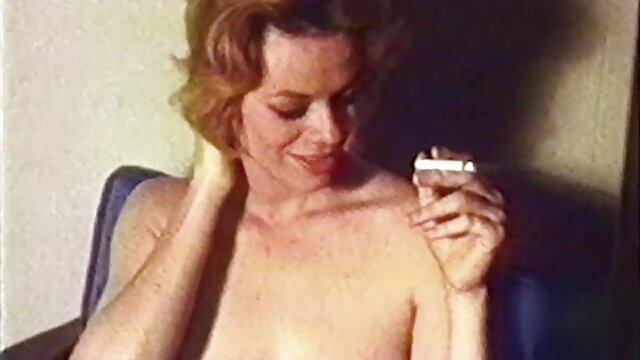 سرگرم کننده در دهه لینک کانال های تلگرام سکسی هفتاد با پورنو