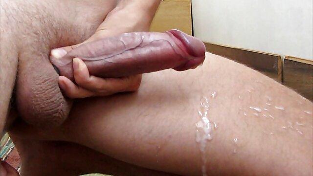 پسر باکره زیبایی گرم کانال تلگرام سکسی خفن را لعنتی و نفوذ می کند