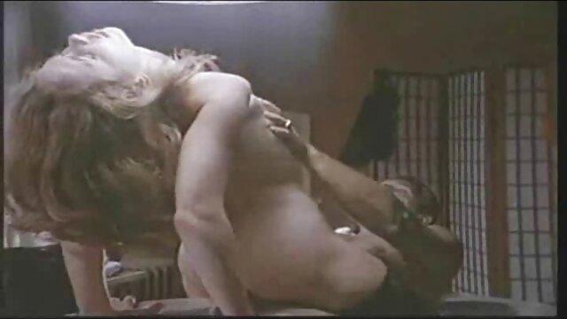 کامیلا و روبن بدون اینکه هرگز یکدیگر فیلم های سکسی درتلگرام را ببینند دمار از روزگارمان درآوردند