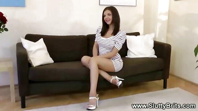 داغ لاتینا بهترین کانال فیلم سکسی تلگرام Francesca Jaimes 03