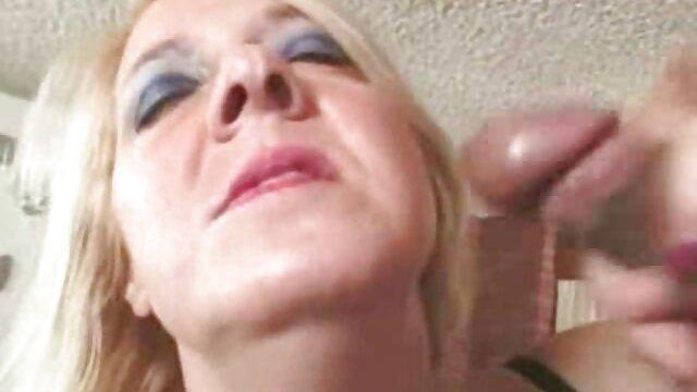 زن و شوهر آبنوس لینک کانال های فیلم سکسی عاشق جلسه ساختن هستند