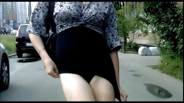 انزال جذاب در لینک کانال های فیلم سکسی در تلگرام مجموعه مردان