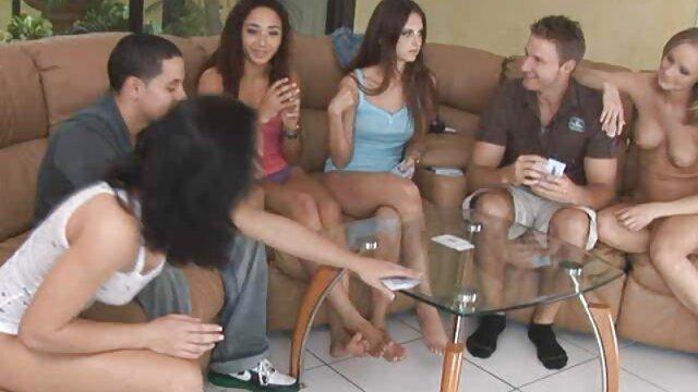 حباب بزرگ لب به لب عیاشی برزیل 11 - سی دی 1 بهترین کانال فیلم سکسی تلگرام