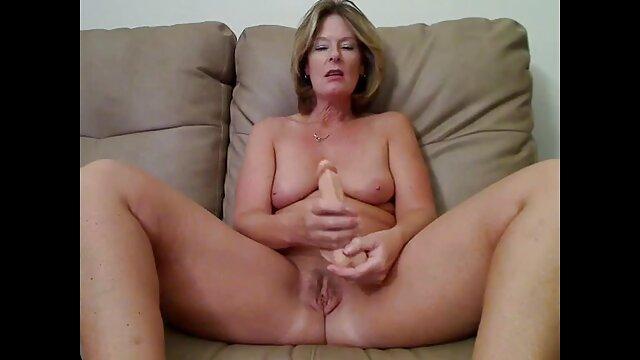 Kayla کانال تلگرام فیلم خارجی سکسی - مادران و زنان خانه دار ناامید 3