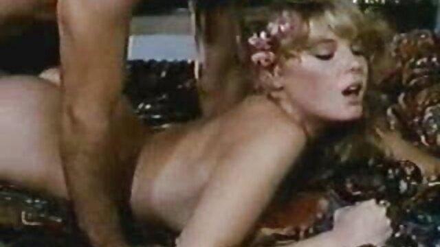 نوجوان کانال های سکسی روبیکا آلمانی جنسی استمنا به ارگاسم