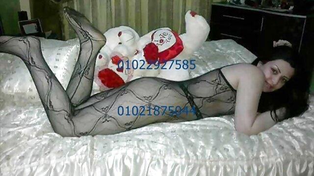 بررسی سوالات لزبین سکسی لیسیدن فیلم های سکسی در کانال تلگرام گربه و الاغ