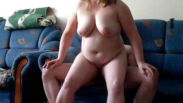 جوانان بزرگ و بزرگ الاغ کانال تلگرامی سکسی خارجی دور