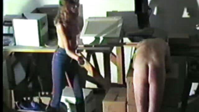 سبزه فوق العاده داغ در کانال تلگرام سکسی خفن حال تفریح با اسباب بازی ها قسمت 2