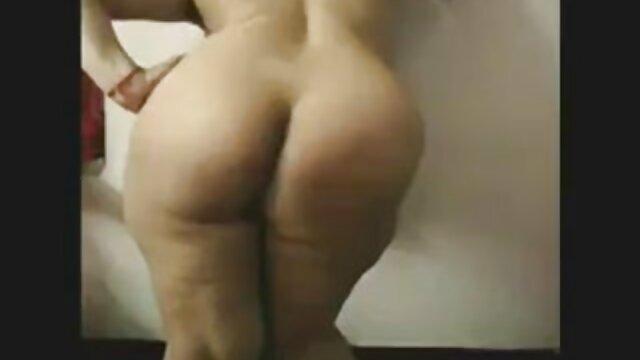 میسون مور - chupa-chups - موزیک لینک کانال فیلم های سکسی تلگرام ویدیو
