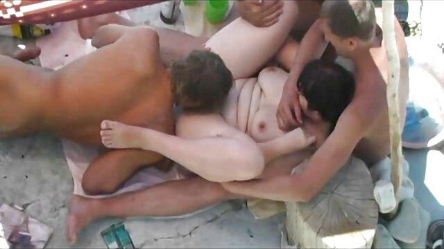 ویبراتور فیلم های سکسی کانال تلگرام هیتاچی او خروس شما را تقدیر می کند