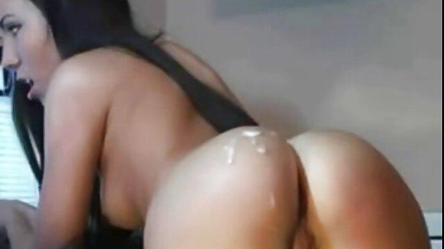 اسلایدها و سرسره های ماساژ آسیایی نورو بر دانلود کانال فیلم های سکسی روی مشتری