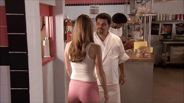 ساشا گری و بلادونا عضویت در کانال فیلم سکسی