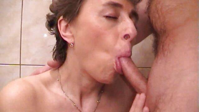 میا خلیفه قورت کانال تلگرامی سکسی خارجی داد.