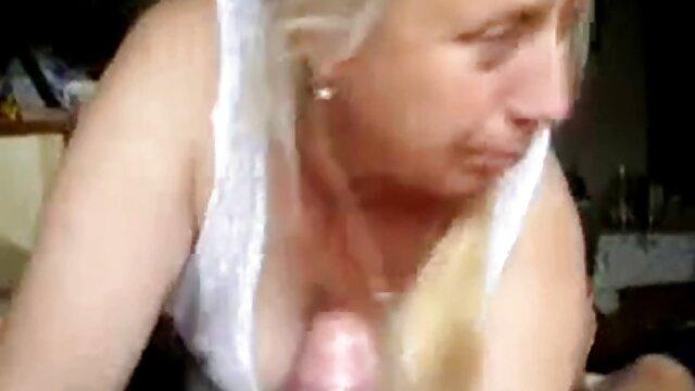 پوست - یک نوجوان کوچک آسیایی آلینا یا یک دیک بزرگ 12422 را دانلود کانال فیلم های سکسی دوست دارد