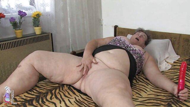 X-sensual معرفی کانال فیلم سکسی تلگرام - Roxy di - جذب روحیه جنسی