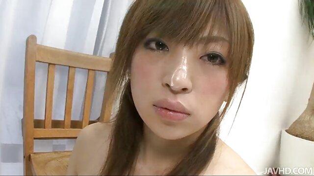 پاشنه کانال تلگرام فیلم های سکسی