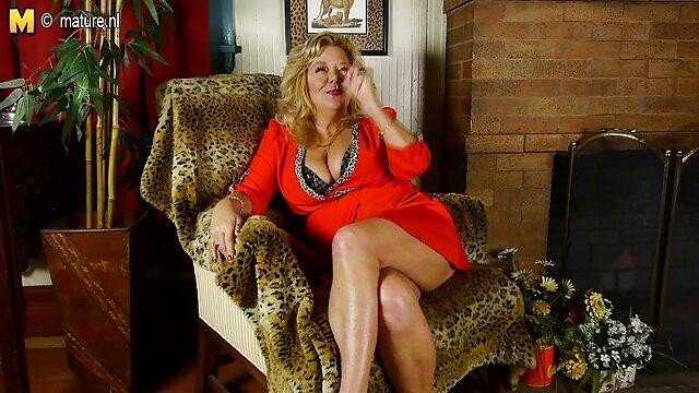 مهمانی لینک کانال فیلم های سکسی خیابانی وحشی در کلیپ فوق العاده Key West با کیفیت بالا 3