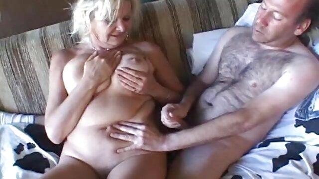 به سختی به عضویت در کانال فیلم سکسی سختی. برهنه شلوار پا