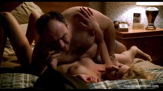 عصرانه عاشقانه پیچک لینک گروه فیلم های سکسی مادیسون