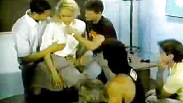 حصیر لینک کانال های سکسی تلگرام Denise Mazina - بدنساز زن