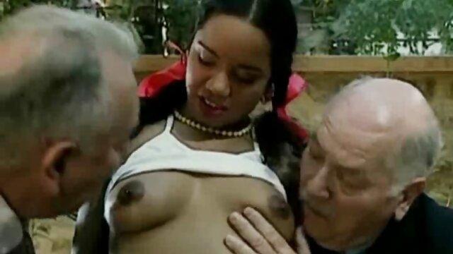 دختر کانال تلگرامی سکسی خارجی