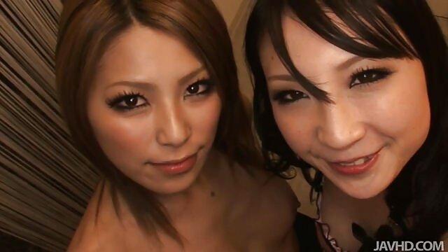 حق بیمه جنسی ادرس کانال تلگرام فیلم سکسی مقعد ژاپنی با سکسی در نوارهای بافته شده