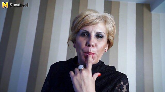 مقعدی با آرورا کانال تلگرام رمان های سکسی جولی