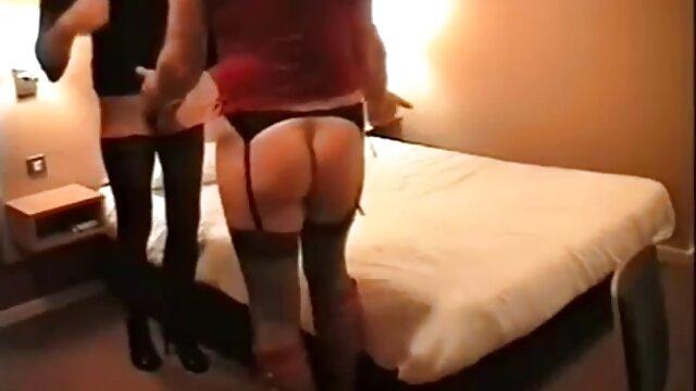 زیبایی ها کانال تلگرام فیلم خارجی سکسی 45